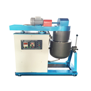 Automatic Bitumen Mixture Blender(20L)